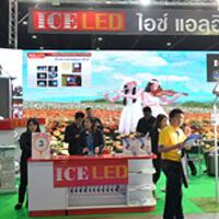 led expo Thailand 2018